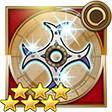 クリスタルクロス(FF3)