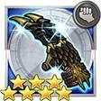 飛竜の爪(FF6)/あばれる:Xカッター【ガウシンクロ奥義】の評価