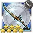 ムーアの剣(FF5)