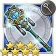 クリスタルの杖(FF9)