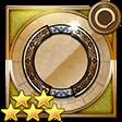 円月輪(FF3)