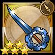 シーフナイフ(FF10)