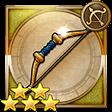 魔術刻印の弓(FF2)
