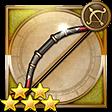 ペルセウスの弓(FF4)