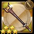 ブリッツの剣(FF8)