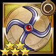 卍手裏剣(FF7)