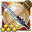 魔晄刀(FF7)