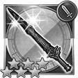 夜叉王の刀剣(FF15)
