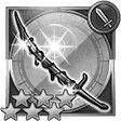 セリスの剣(FF6)
