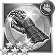 ルフェインハンド(FF10)