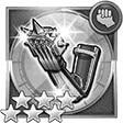 エレキアーム(FF10)