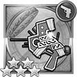 魔銃(FF10)