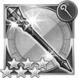 滅びの杖(FF10)
