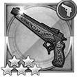 魔装銃(FF零式)