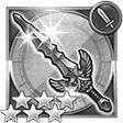 剣聖のラグナロク(FFT)