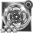 風神のツインヴァイパー(FF8)