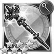 波動の杖(FF3)