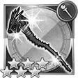 ドラゴンロッド(FF4)