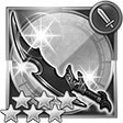 斬鉄剣(FF10)