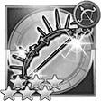 裏切りの弓(FF2)