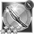 ビートルナイフ(FF11)