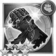 キラーナックル(FF4)