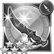 アダマンナイフ(FF5)
