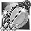 ミスリルの弓(FF5)