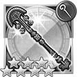 霊歌の音杖(FF12)