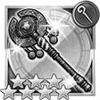 ルーンの杖(FF6)