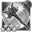 ルーンの杖(FF3)
