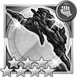 冥晶の骸甲(FF13)