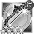 妖精の弓(FF12)