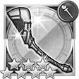 マルチナラケット(FF9)
