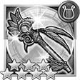 召喚士のふえ(FF9)