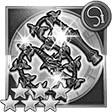 レギンレイブ(FF8)