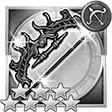 ミスリルの弓(FF2)