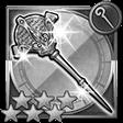 黒魔道士の杖(FF9)