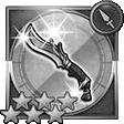 ゾーリンシェイプ(FF6)