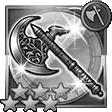 ルーンアクス(FF3)