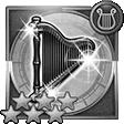 アポロンのハープ(FF4)