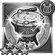 モグのティンパニー(FF6)