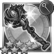 エンプレスカーナ(FF3)