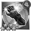ドラゴンクロー(FF8)