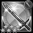 セオドアの剣(FF4)