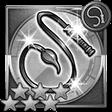 レッドスコルピオン(FF4)