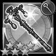 裁きの杖(FF9)