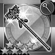 シーモアの杖(FF10)