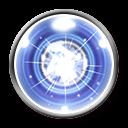鎧袖一触【XIII】