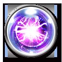 強化式 波動球